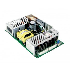 200W Quad Output Medical Open Frame Power Supply