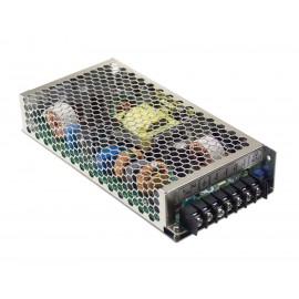 175W 5V 35A Single Output Medical Type Enclosed Power Supply