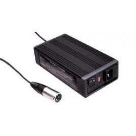 121.44W 55.2V 2.2A Desktop Battery Charger