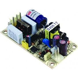 5W 5V 1A Open Frame Power Supply