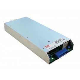 1008W 48V 2A Hot Swappable Module
