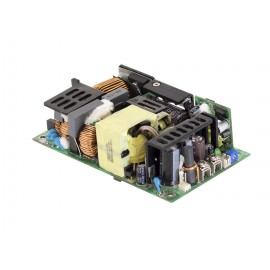 400W Single Output Green PCB Medical Power Supply