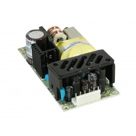 47.5W Triple Output Open Frame Medical PSU