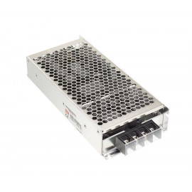 302.4W 48V 6.3A Single Output DC-DC Converter