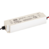 24V 60W Constant Current LED Power Supply