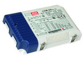 LCM-60BLE