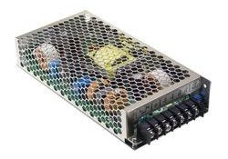 200W Single Output Medical Type Enclosed Power Supply