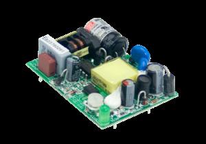 05W Single Output On-board Type Medical PSU