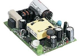 10W Single Output On-board Type Medical PSU