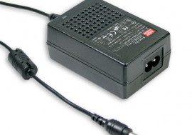 36W 48V 0.75A Medical Desktop Power Supply