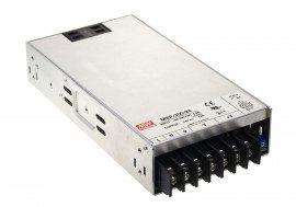 300W 5V 60A Single Output AC/DC Medical Type Power Supply