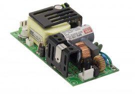 120W 48V Single Output Green Medical Grade PCB Power Supply